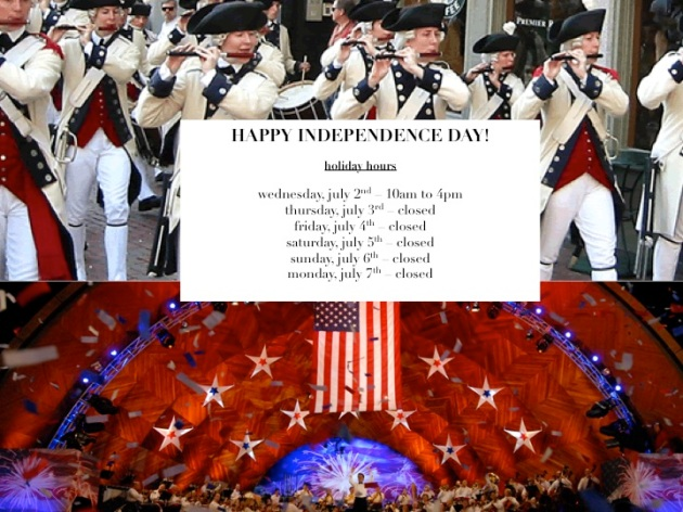 4th of july hours jpeg