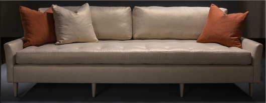 Blanche D Sofa crop