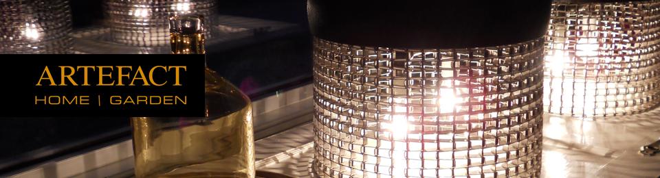 lamps2.jpg