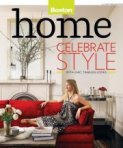 boston home magazine, summer 2012