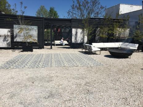 goa-outdoor-seating-verellen-hp-3