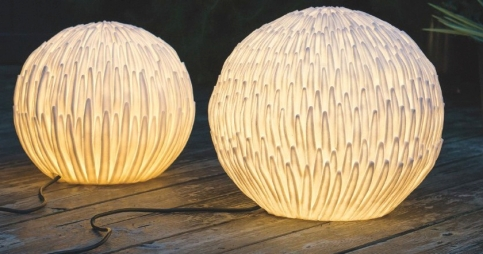 sugarbush-lights-night-artefacthome
