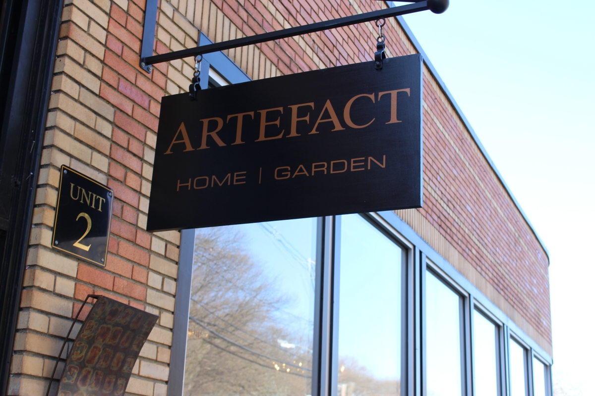 ART Sign front 041713