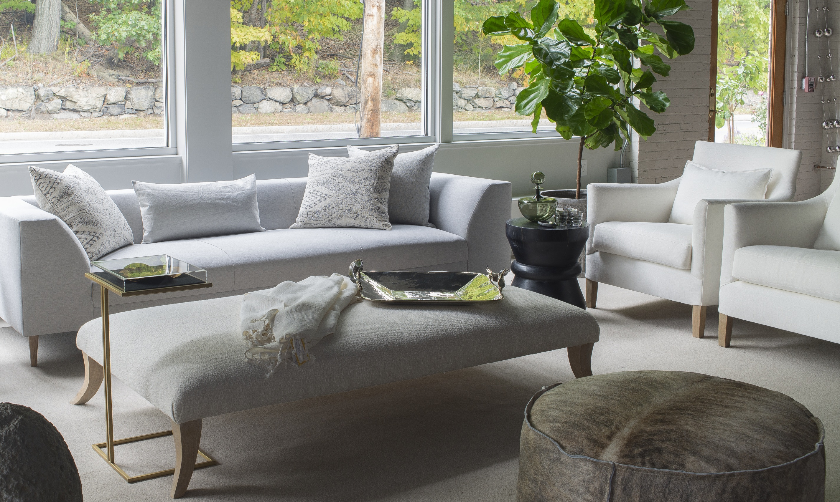 Image Result For Alison At Home Garden Furniture