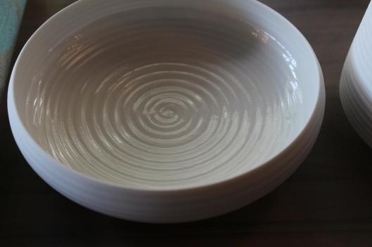 mk low bowl 091214