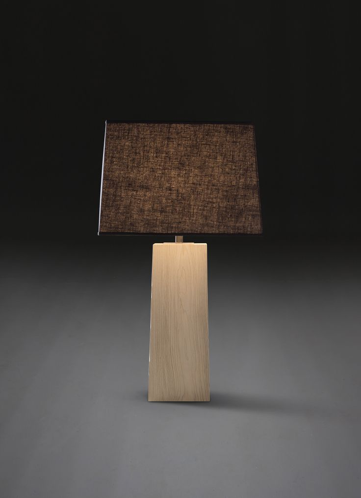 Rome Table Lamp_Verellen