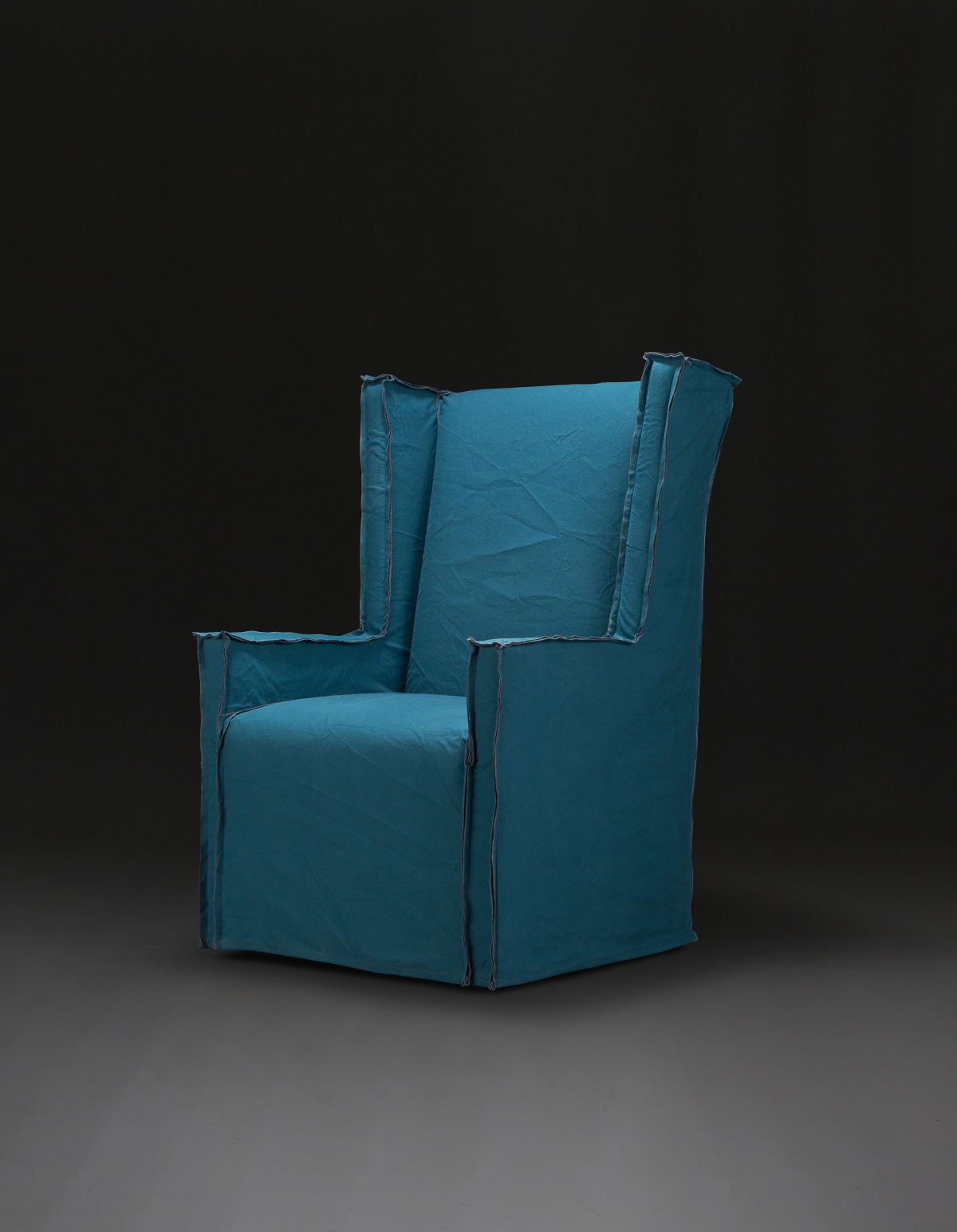 FAWN Swivel Chair @HP Apr2014