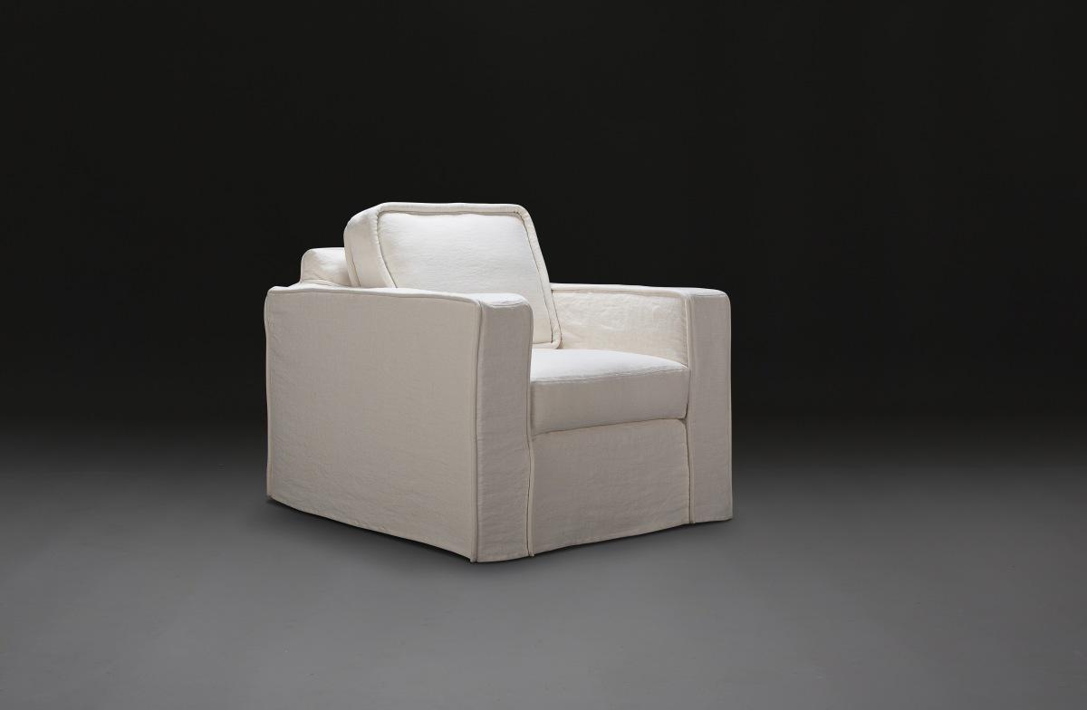 GREGOIRE Swivel Chair @HP apr2014