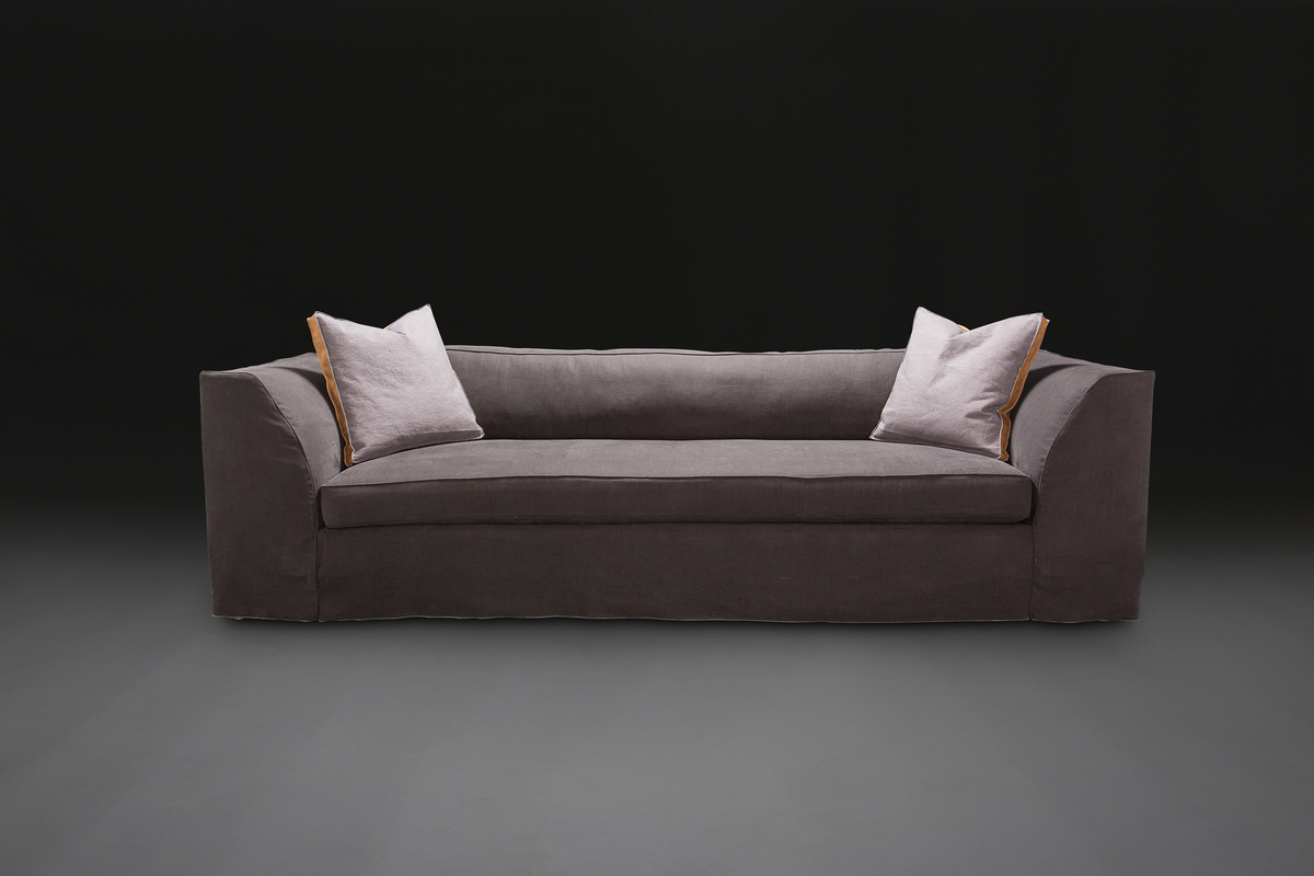 DYLAN XL Sofa @HP Oct2014