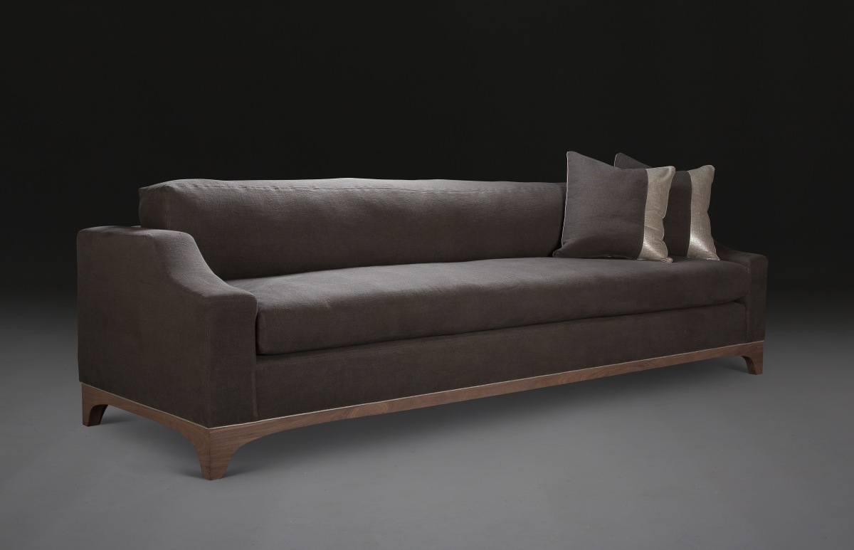 GRACE XL Sofa @HP Apr2014