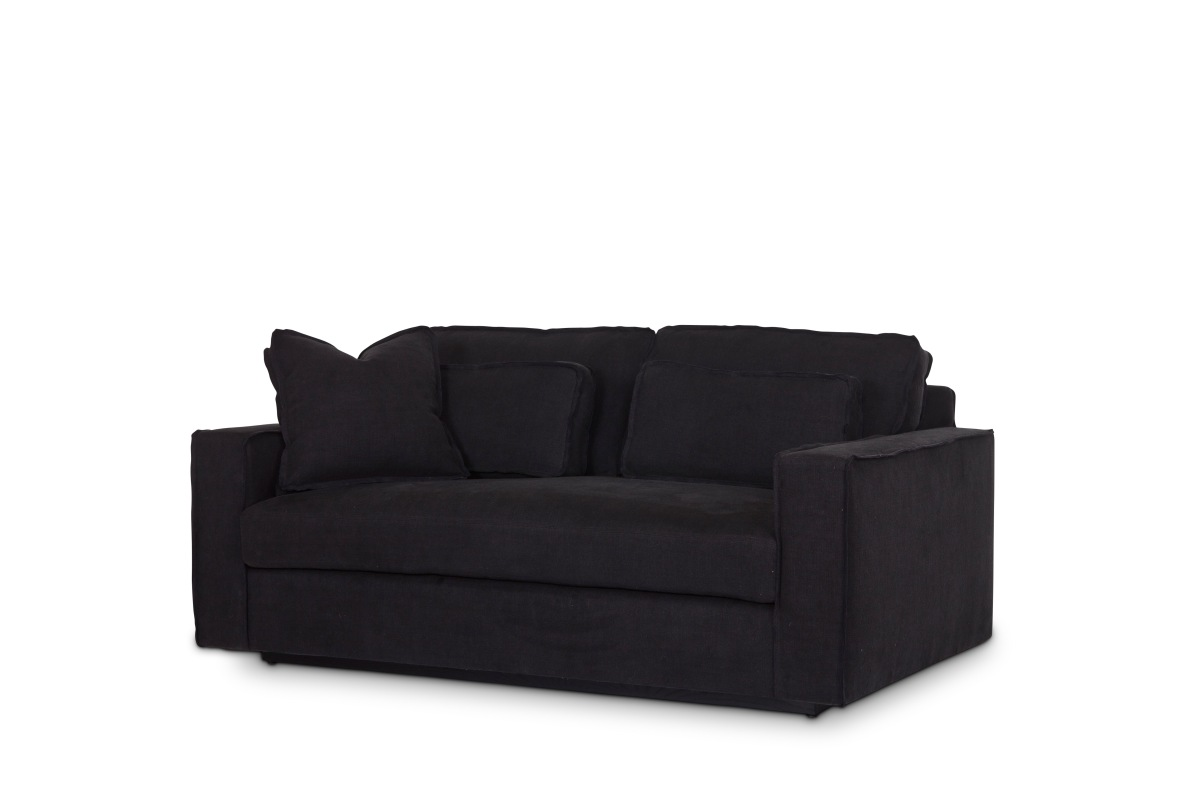 Gregoire Loveseat angle_2012s