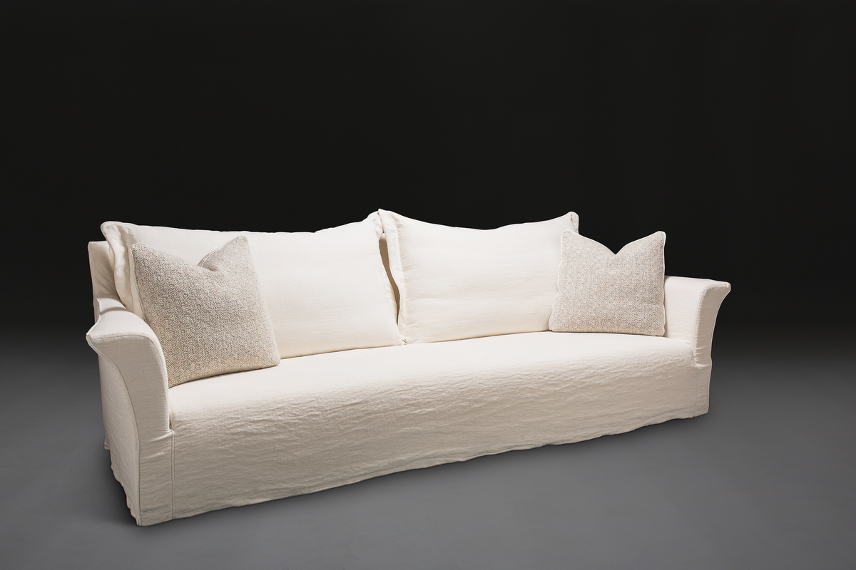 ROBIN XL Sofa @HP Oct2014
