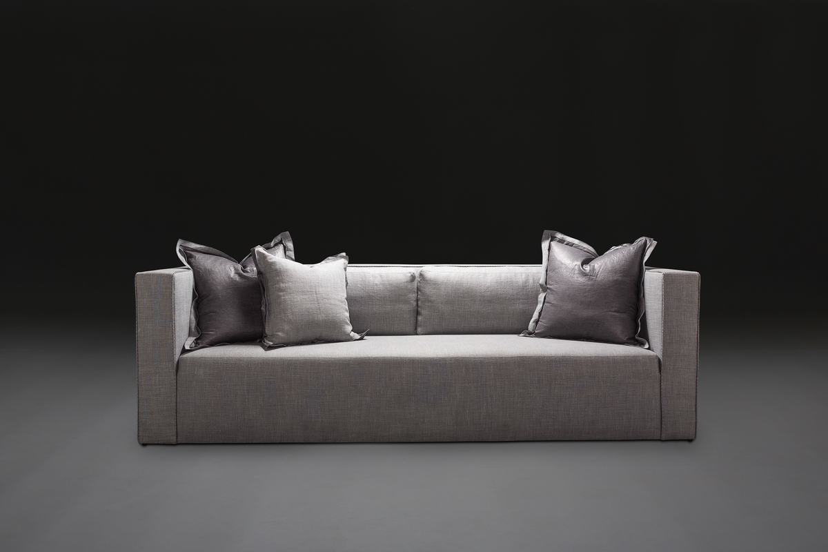 WYATT XL Sofa @HP Oct2014