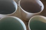 GLE noodle bowls interior 2014-05-05 10.35.16
