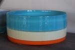 gw triple incalmo bowl 031714
