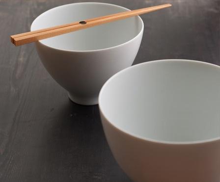 porcelain05