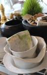 table shot_black + white 122013