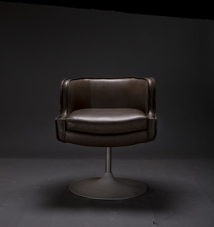 nixon swivel chair