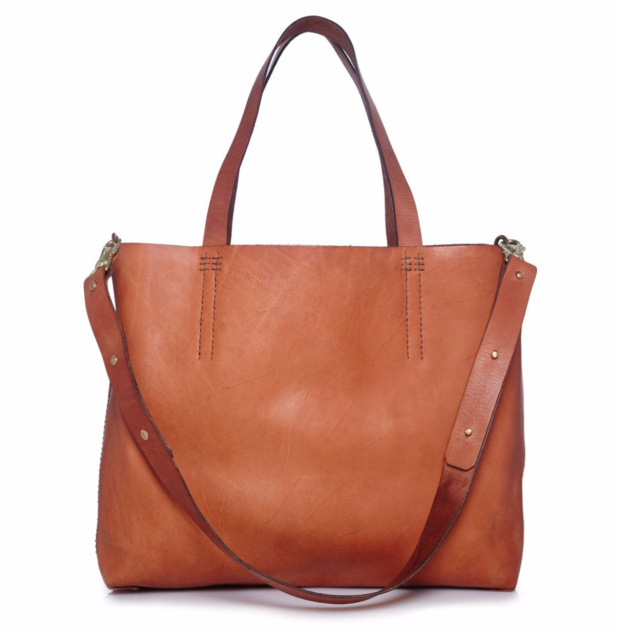 SIMPLE_TOTE_TAN_STRAP_9938765e-699f-4314-b188-6cd43f5659c4