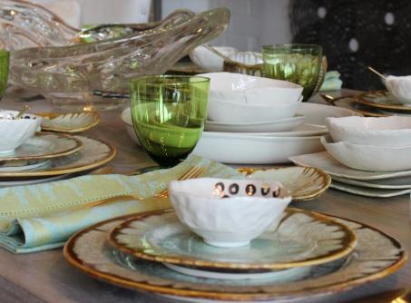 artisan table 1 dec2014
