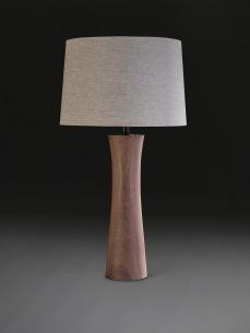 light_como-table-lamp