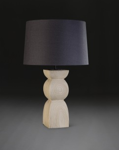 light_cortona-table-lamp