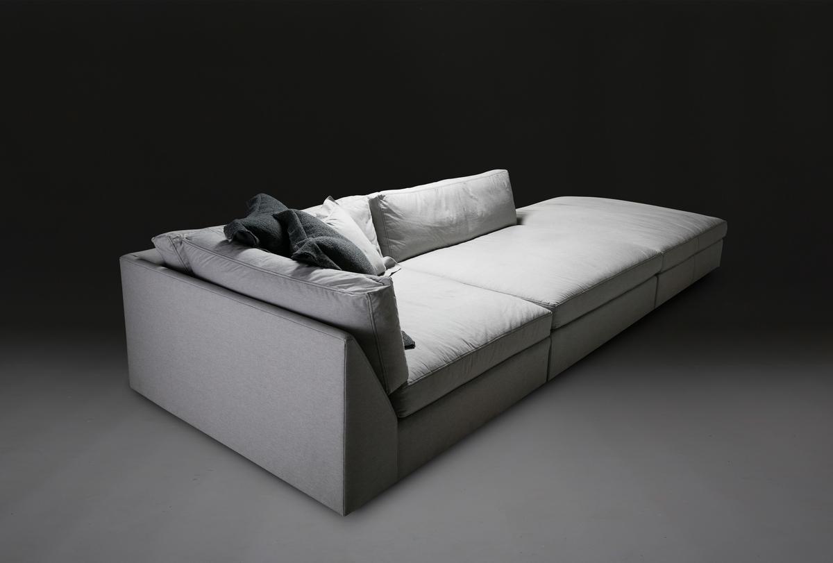 gregory sectional sofa verellen modular 1