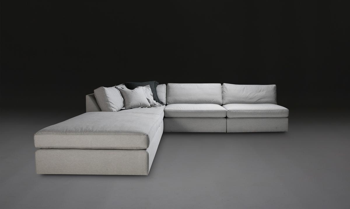 gregory modular sectional sofa verellen ottoman