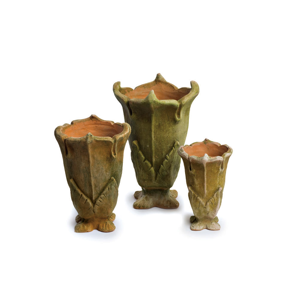 aged-campanula-planter.jpg
