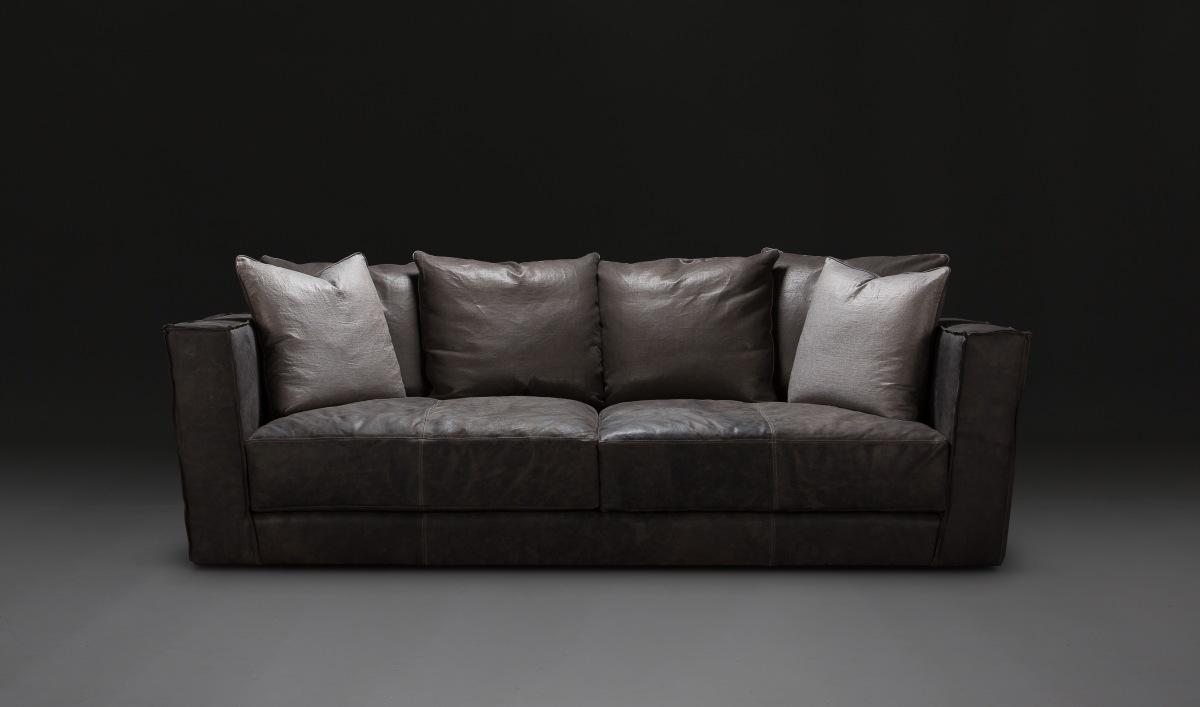 bailey-sofa-verellen