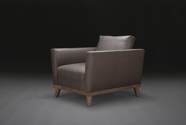 berkeley-chair-verellen-angle