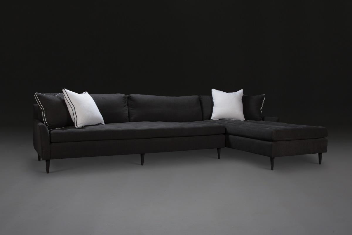 blanche-chaise-sectional-sofa-verellen-upholstered.jpg