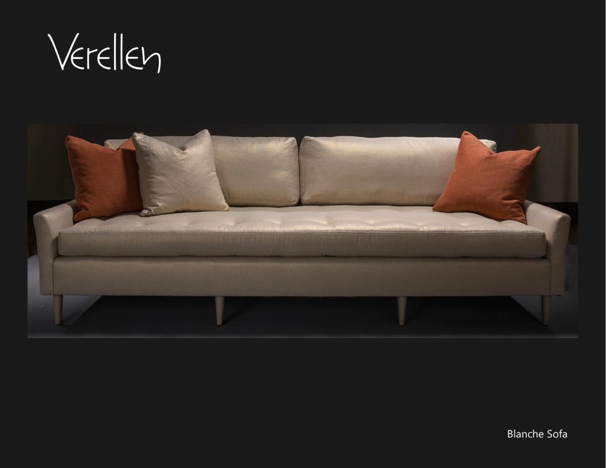 blanche-xl-sofa-verellen.jpg