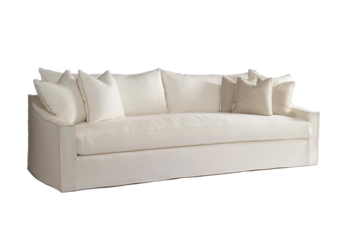 duke-sofa-xl-verellen-slip-cover-inside-out-stitch