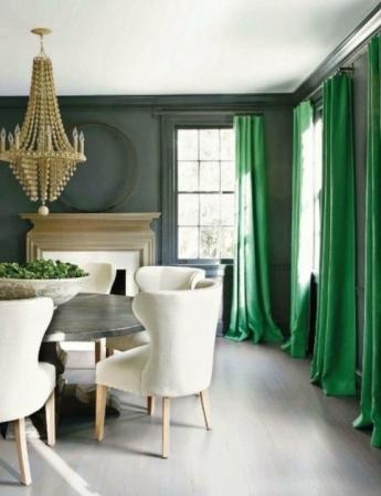 isabella-dining-chair-verellen-magazine