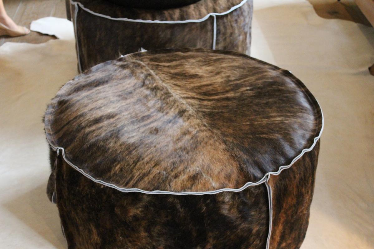 maxim pouf-darkbrindles-verellen-1