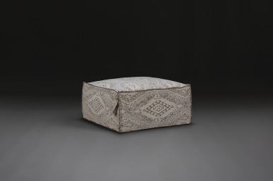 maxim-pouf-square-carpetbag-verellen