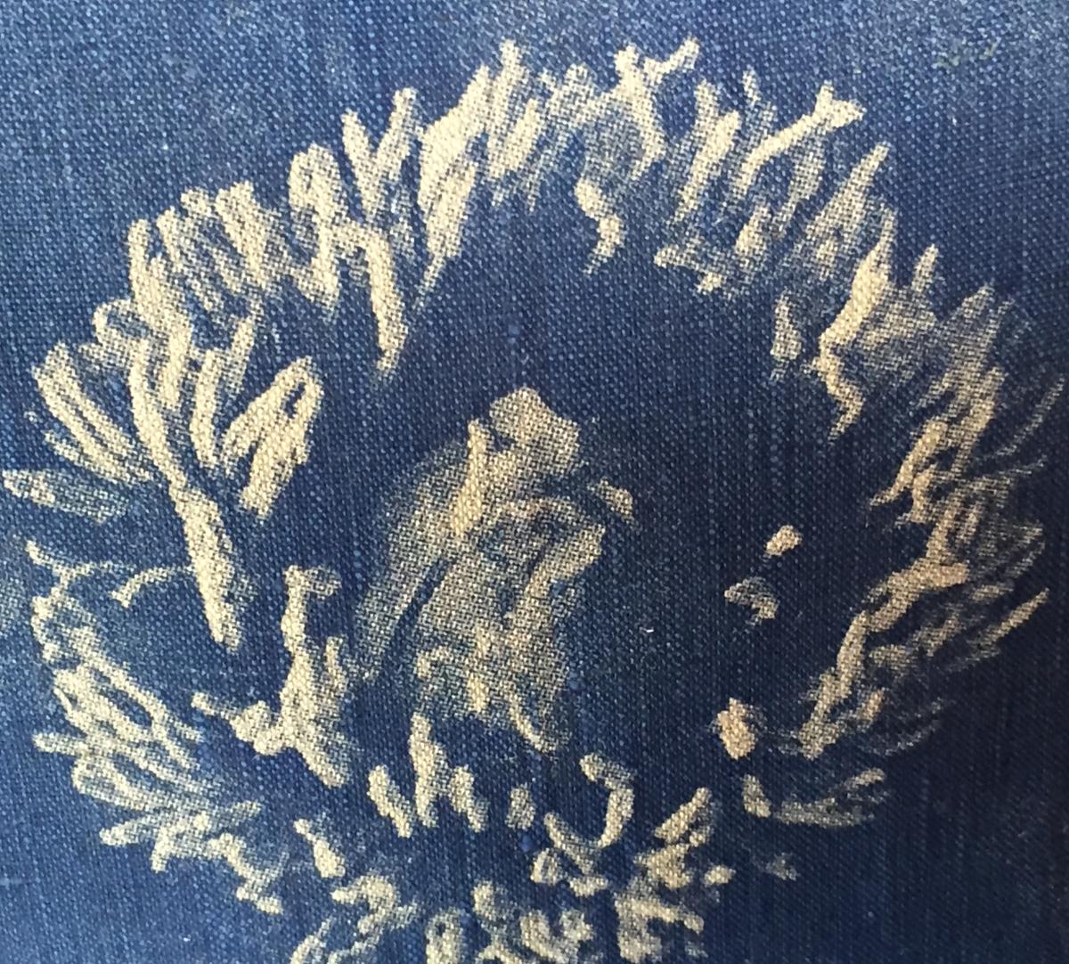 pillow-peony-blue-detail-artefacthome