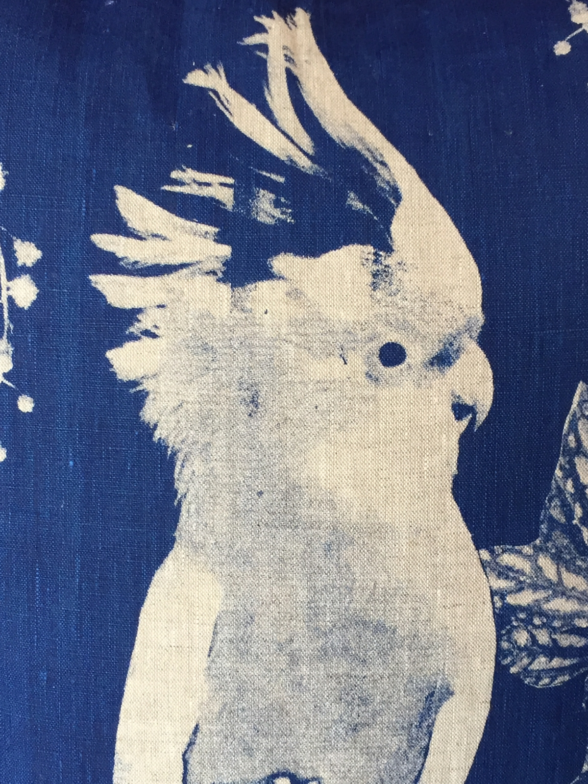 pillow-the-major-bird-blue-artefacthome