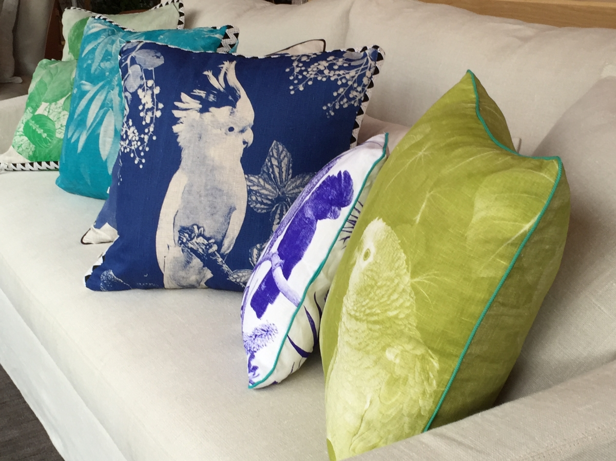 pillows-on-the-duke-verellen-artefacthome