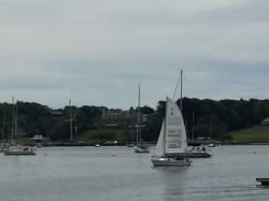 ww-sail-to-prevail-newport-artefacthome