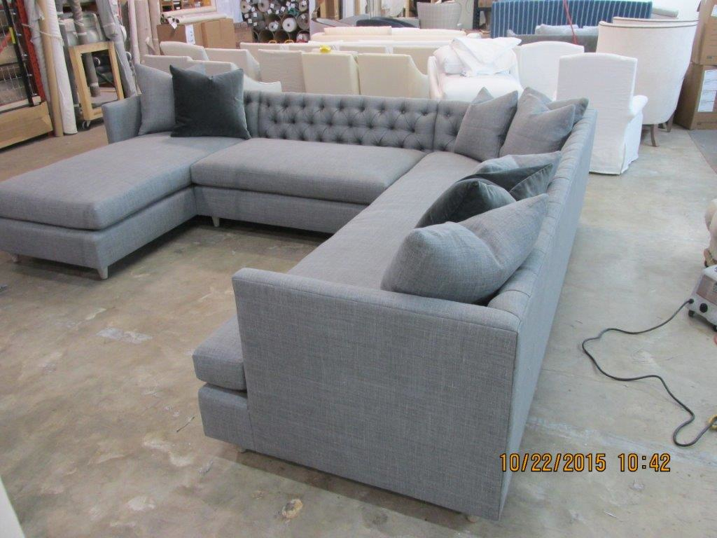 44600 Artefact Marilyn Sectional 4