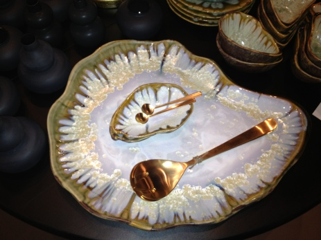 AE Oyster Platter and sm plater 120412