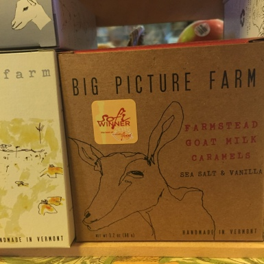 big-picture-farm-goat-milk-caramel