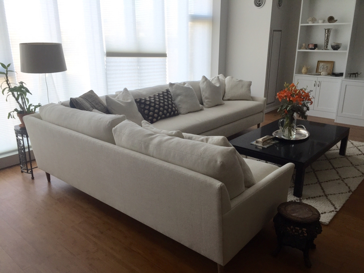 blanche-sectional-sofa-verellen-fb-uph-no tuft-boston lr