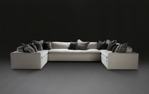 crayton-sectional-sofa-verellen