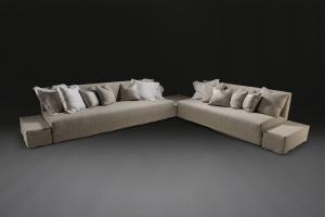 crosby-sectional-sofa-verellen-modular-slip