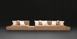 crosby-sectional-sofa-verellen