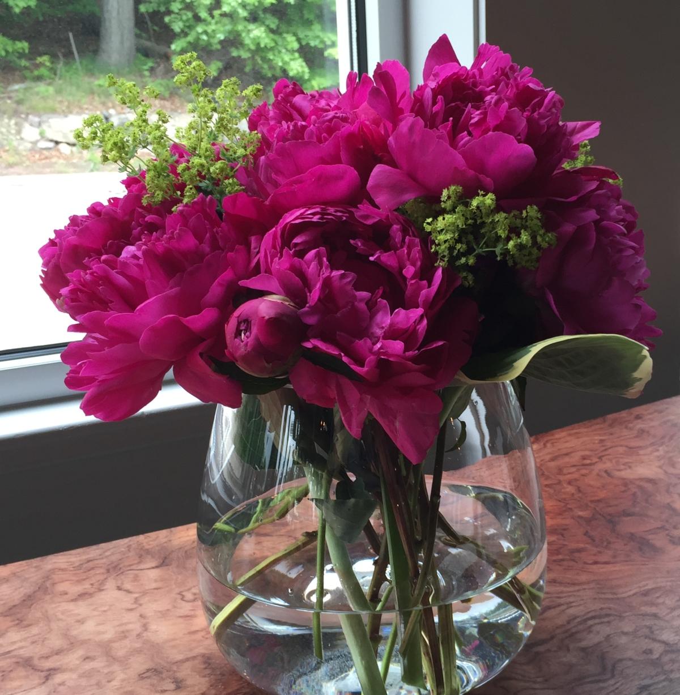 floral-peony-graduation-artefacthome-1.jpg