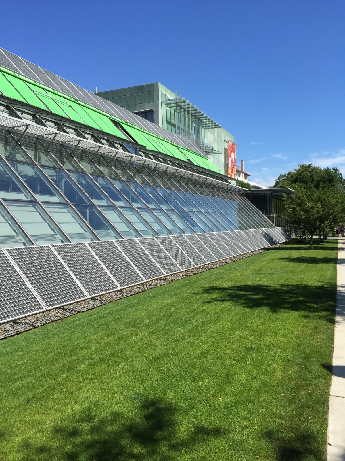 greenhouse-isabella-stewart-gardner